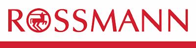 Promocja w Rossmannie -49% na kosmetyki do makijażu! | KWIECIEŃ 2017