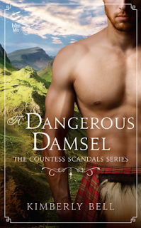 https://www.amazon.com/Dangerous-Damsel-Countess-Scandals-ebook/dp/B0177AGPQ8