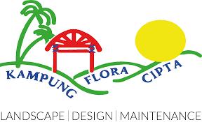 Lowongan Kerja PT Kampung Flora Cipta