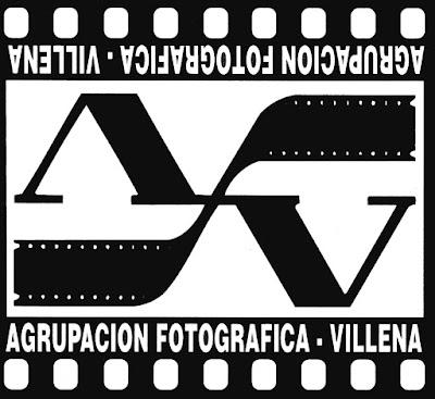 Asociación Fotográfica de Villena