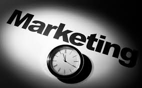6 Strategi Pemasaran Untuk Bisnis Yang Masih Baru