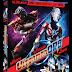 Ultraman Orb Series + Movie