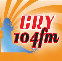 CRY 104 FM