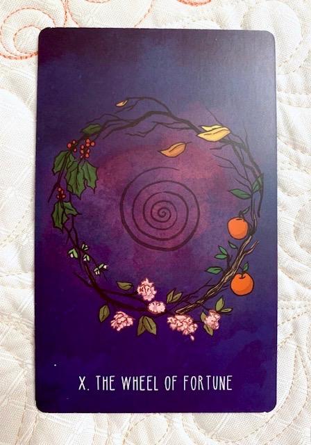 Mother-Tarot-Wheel-of-Fortune-The-Spacious-Tarot