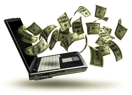make money onlinee