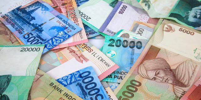 5 Rekening Online Terbaik Dan Terpercaya Tanpa Biaya Bulanan