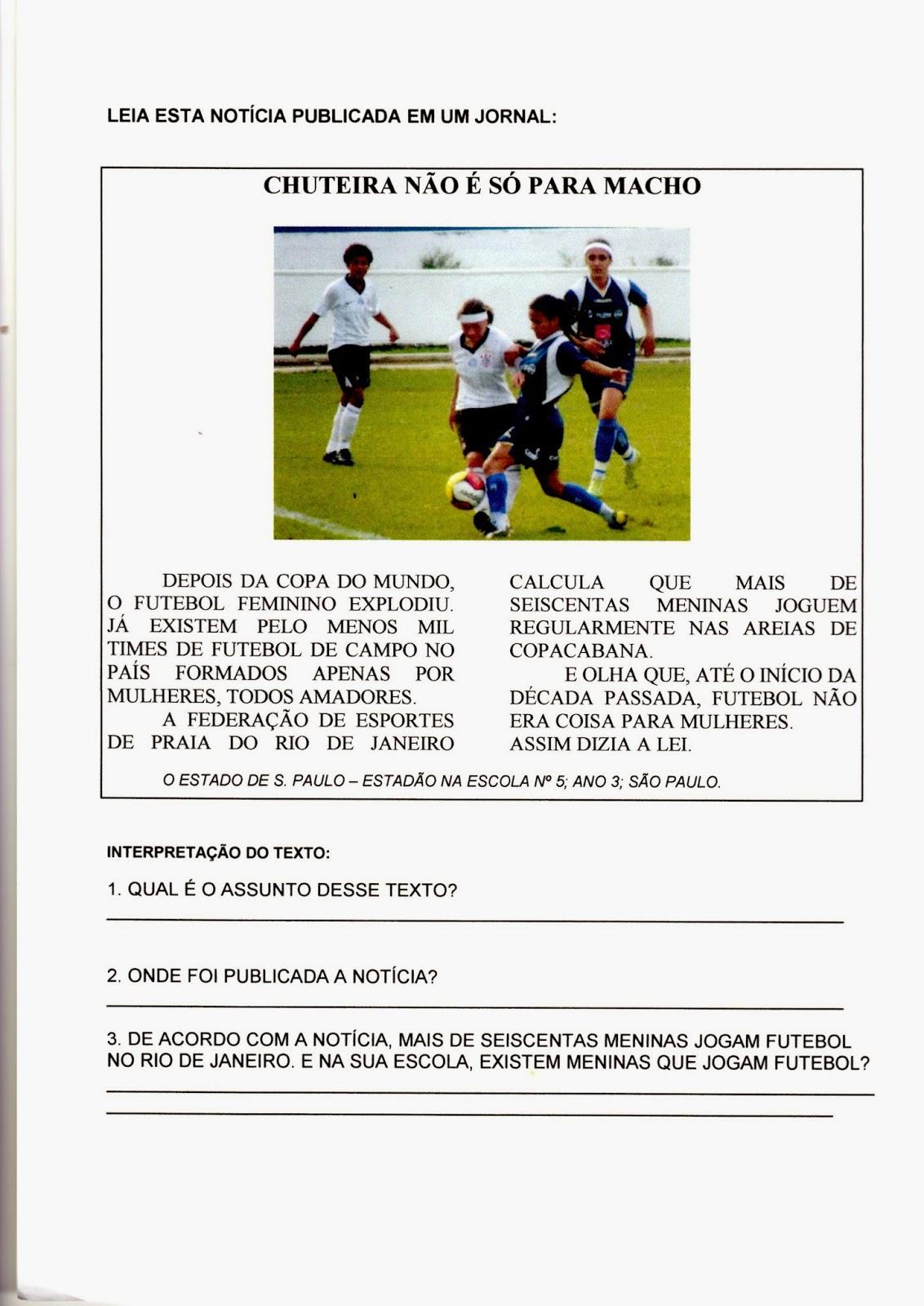 Nayara especial copa do mundo 2018 - 1 2