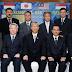Indonesia,Malaysia dan Singapura Bahas Kualitas ENC Selat Malaka