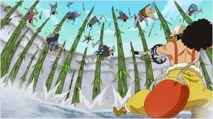 การโจมตีด้วยพืชของอุซป