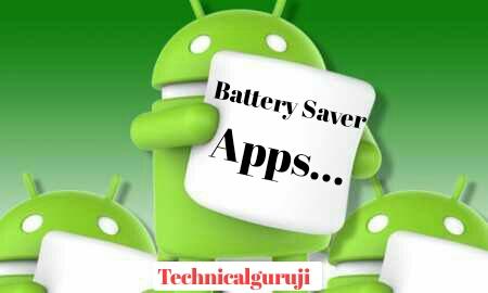 Smartphone Ki Battery Life Kaise Badhaye: Smartphone ki Battery Life Badhane Ke Liye Kuch Khaas Tips in Hindi