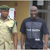 Suspected internet fraudster, Mompha regains freedom after fulfilling bail conditions