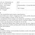 RPP Kurikulum 2013 Kelas 1 Tema 2 Sub Tema 1 Pembelajaran 2 Revisi Terbaru SD/MI