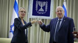 Đại sứ Pháp tại Israel cho rằng việc Mỹ rút khỏi thỏa thuận Iran có thể dẫn đến chiến tranh