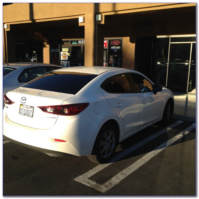 Best Auto WINDOW TINTING Concord CA
