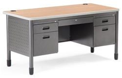 Desk Sale 2016