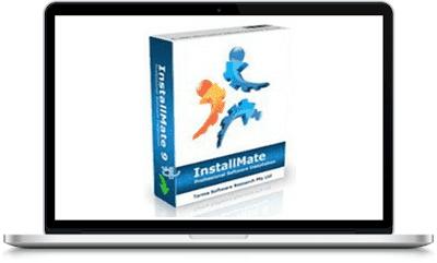 Tarma InstallMate 9.91.0.7236 Full Version