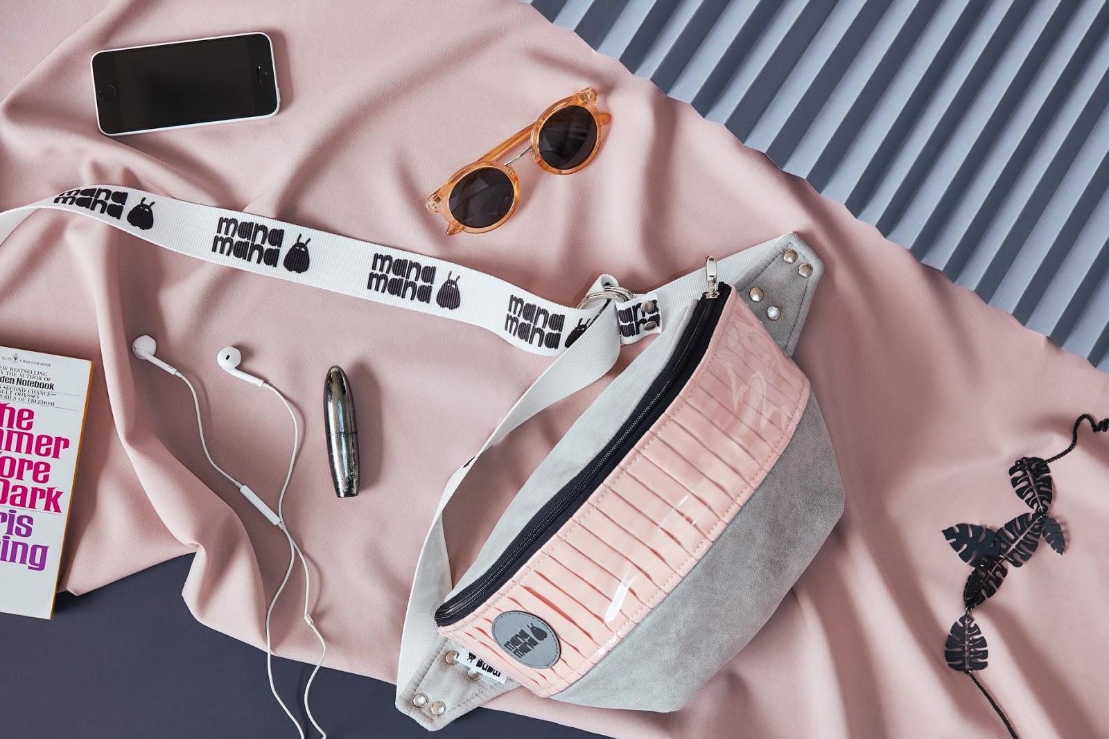 461569858c318 Krakowska marka, której specjalnością są basicowe torebki, doskonale  wpisujące się w miejski styl życia i luźną, swobodną elegancję. Torby  me&BAGS to ...