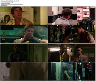 Empire State 2013 BRRip 480p 280MB x264 300MB Movie Screenshots
