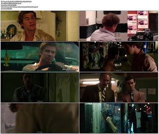 Empire State 2013 BRRip 480p 280MB x264 300MB Movie Screenshots