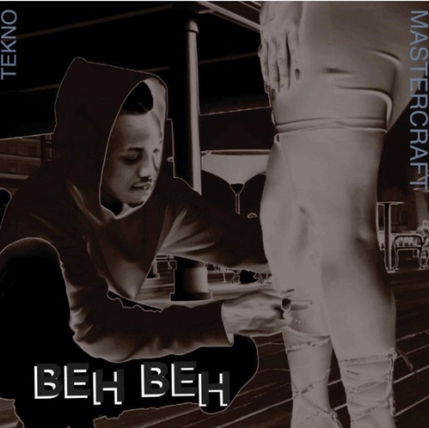 Tekno X Masterkraft – Beh Beh ( Mp3 Download)