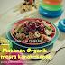 Pasta Organik Alce Nero | Makanan Organik mesra kanak-kanak
