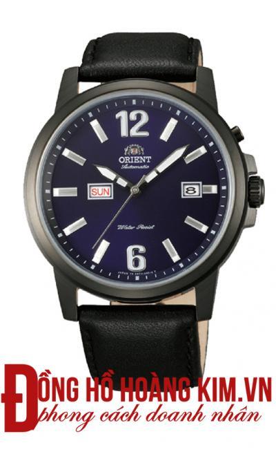 bán đồng hồ orient hcm