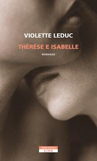 leduc-thérèse-e-isabelle