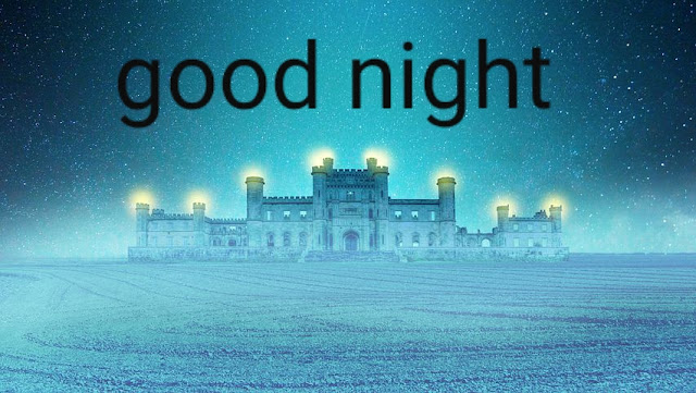 51+ good night images free download for mobile good naite images image good night image good night good naite images good night images image good night