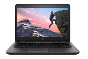 HP ZBook 14u G4 Workstation Drivers and Software | Download Software