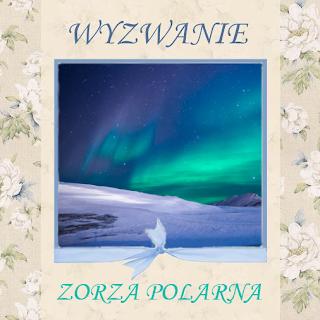 http://szuflada-szuflada.blogspot.com/2018/11/wyzwanie-listopadowe.html