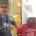 Pastor é preso suspeito de abusar das próprias filhas no RJ