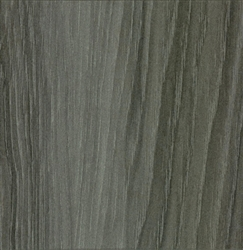 Gray Wood Laminate Swatch