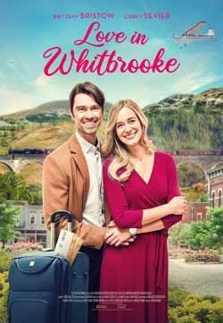 Love in Whitbrooke (2021)