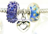 Logo Vinci gratis il gioiello Elfbeads della settimana