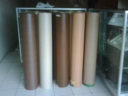 wira utama construction jenis material bahan dan