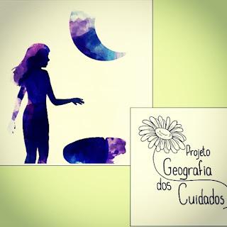 https://geocuidados.blogspot.com/2020/07/teatro-de-sombra-lenda-da-vitoria-regia.html