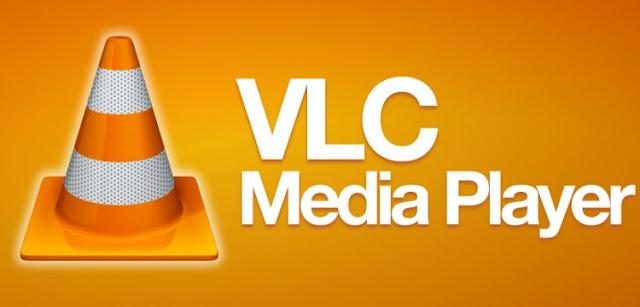 a new flaw in VLC, ເຕືອນໄພ ລະວັງ VLC ຖືກແຮັກ, hack, VLC hacked, ຂ່າວໄອທີ,ສາລະໄອທີ, ອັບເດດໄອທີ,ຂ່າວສານໄອທີ, It-news, spvmedia