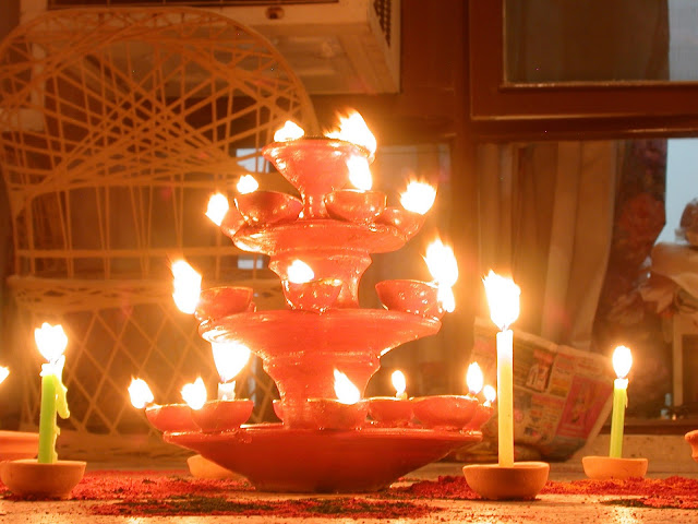 happy diwali happy deepavali