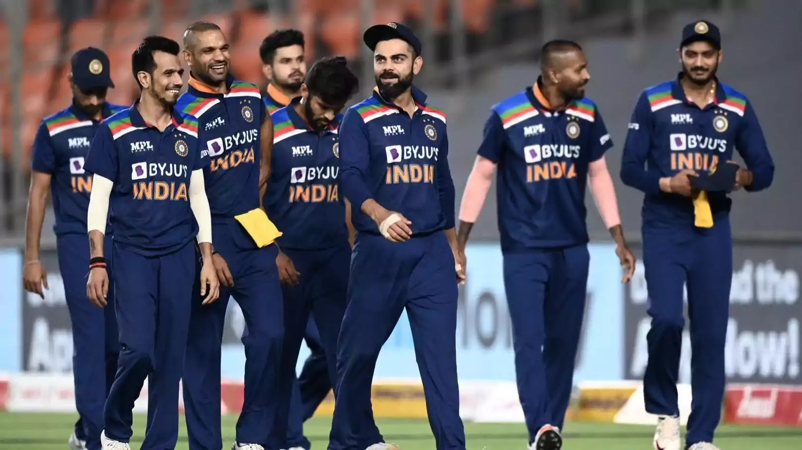 India17-member squad for Sri Lanka tour, This may be the opening pair The Indian team for India's tour of Sri Lanka: