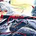Rekomendasi Historical Anime Versi Otakufun