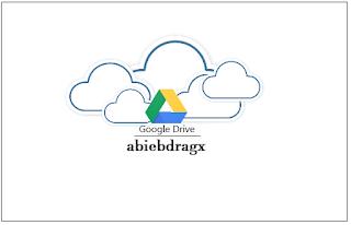 Kumpulan Link Google Drive (Semua Berkas)