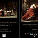 Presentación de la publicación por Salomé Guadalupe Ingelmo