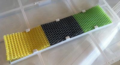 Chigo 3-in-1 Filtering System