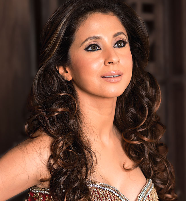 Urmila Matondkar Nude Video