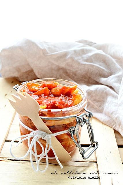 pasta-e-patate-cremosa-al-sugo