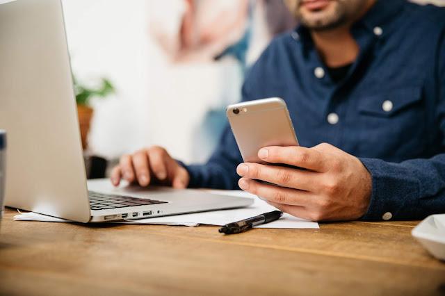 37% das empresas globais não estão preparadas para os dispositivos móveis