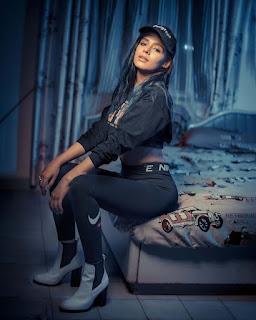 Cartel फेम अभिनेत्री प्रणति राय प्रकाश को आत्मविश्वास के साथ शूटिंग करता वीडियो देख फैंस हुए विस्मित, Actress Pranati Rai Prakash's Shooting video gave 'Dabang Girl' vibes Actress Pranati Rai Prakash's Shooting video goes viral