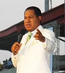 Chris Oyakhilome 'pastor Chris'  Net worth $30-50 Million
