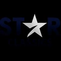 STAR CLASSICS EN VIVO