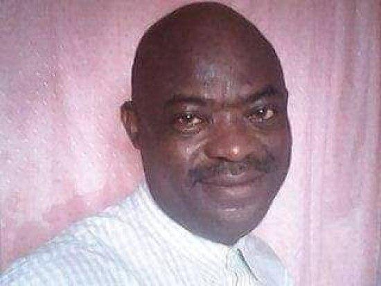 Femi Kuti loses chief sound engineer, Osy Denobis